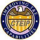 CTEIP-Logo.jpg