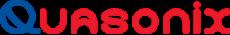 quasonix-logo