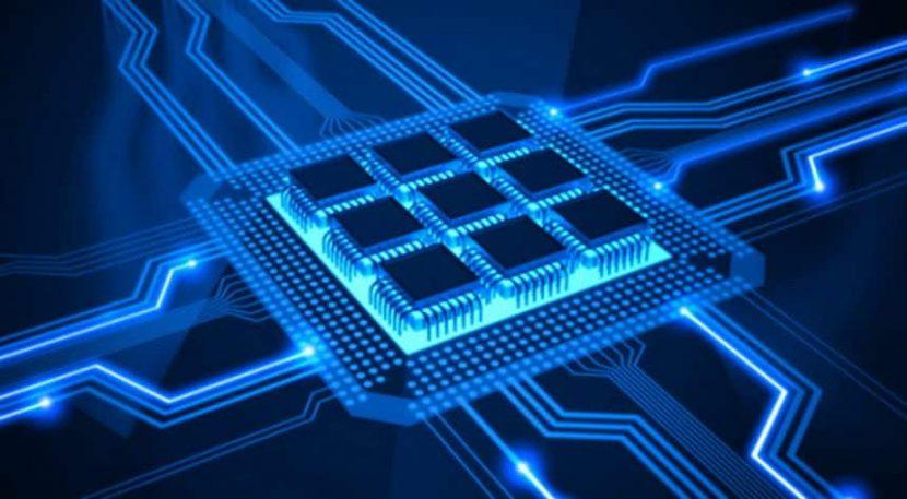 multi-core-processor