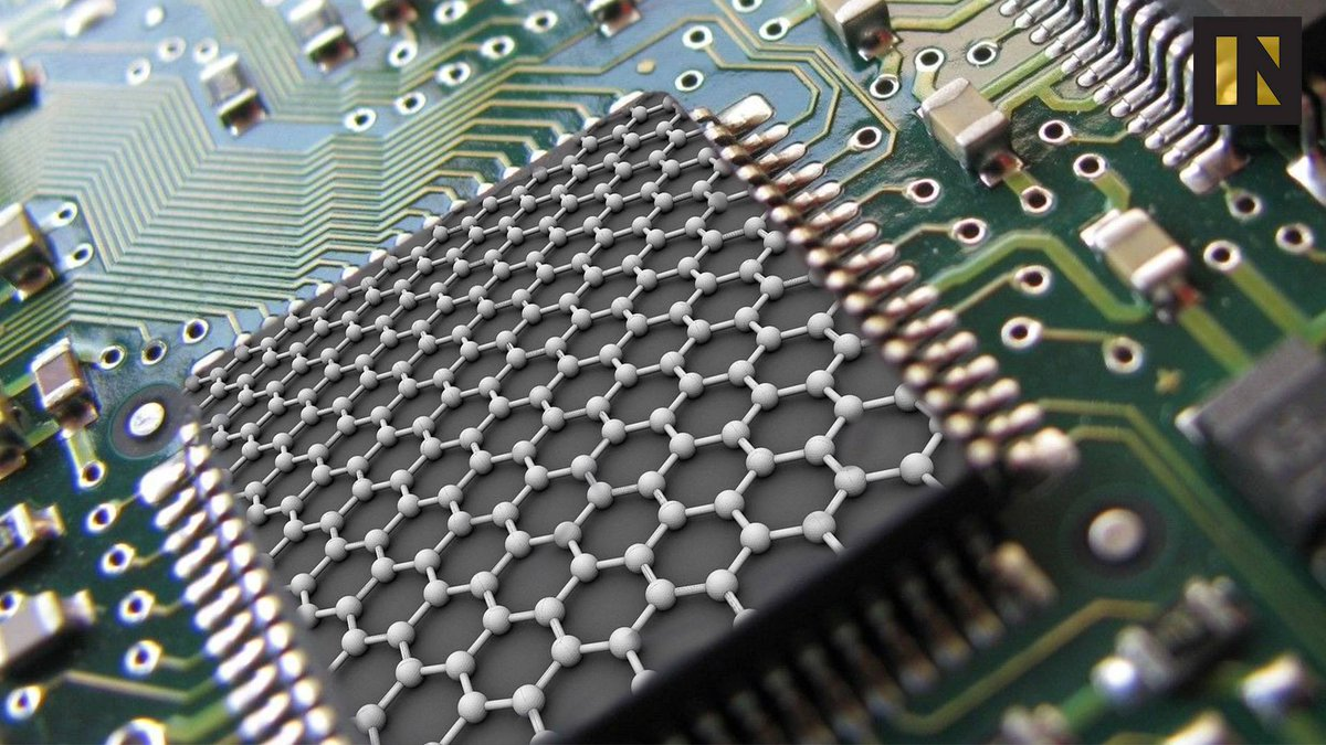 Software Conversion Technology for Multi-core Processing
